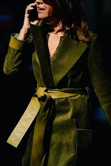 Adam-Katz-Sinding-W-Magazine-Paris-Fashion-Week-Spring-Summer-2019_AKS9914.jpg