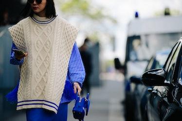Adam-Katz-Sinding-W-Magazine-Paris-Fashion-Week-Spring-Summer-2019_AKS5226.jpg