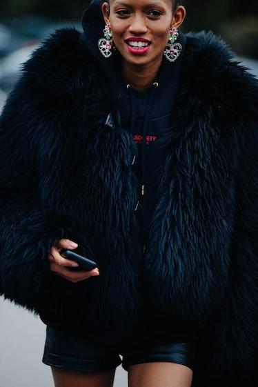 Adam-Katz-Sinding-W-Magazine-Paris-Fashion-Week-Spring-Summer-2019_AKS7613.jpg