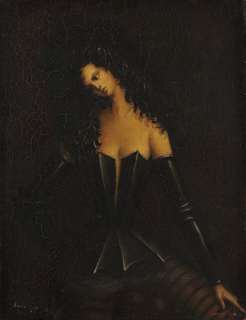 Leonor-Fini_Femme-Costumee_c-1938_Courtesy-of-Weinstein-Gallery.jpg