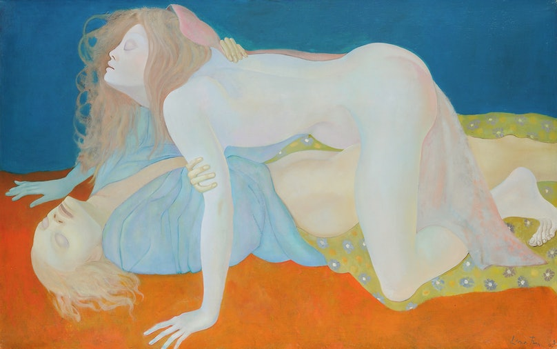Leonor-Fini_Les-Aveugles_1968_Courtesy-of-Weinstein-Gallery.jpg