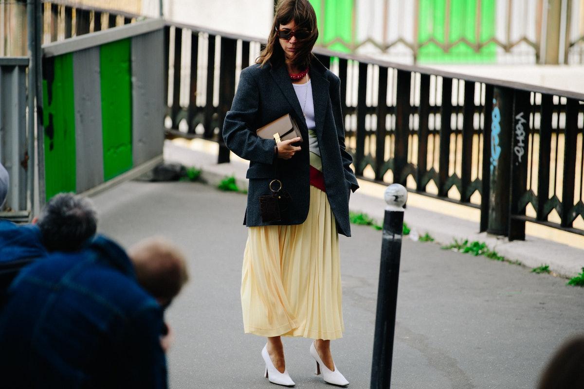 Adam-Katz-Sinding-W-Magazine-Paris-Fashion-Week-Spring-Summer-2019_AKS5289.jpg