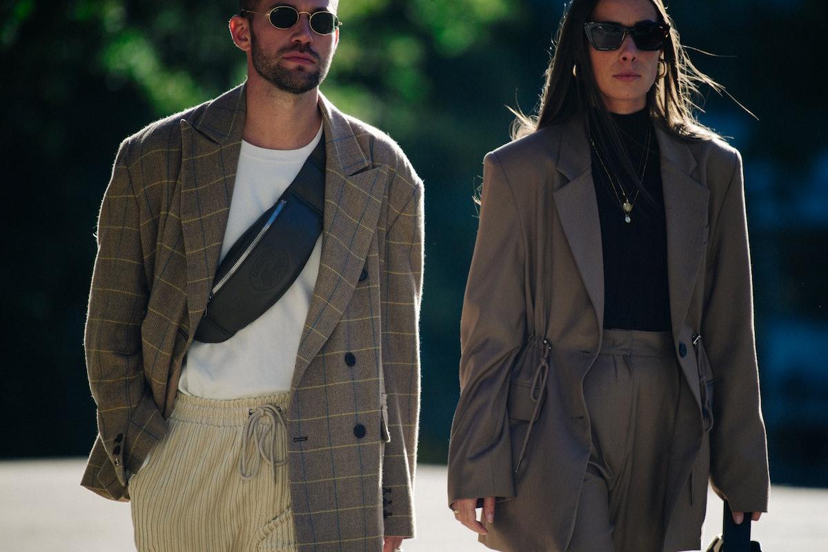 Adam-Katz-Sinding-W-Magazine-Paris-Fashion-Week-Spring-Summer-2019_AKS3955.jpg