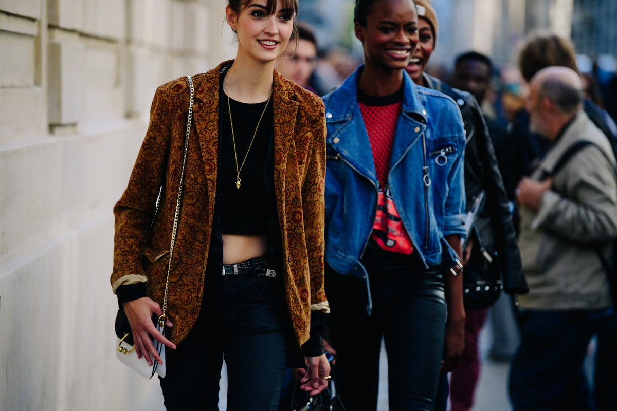 Adam-Katz-Sinding-W-Magazine-Paris-Fashion-Week-Spring-Summer-2019_AKS1004.jpg