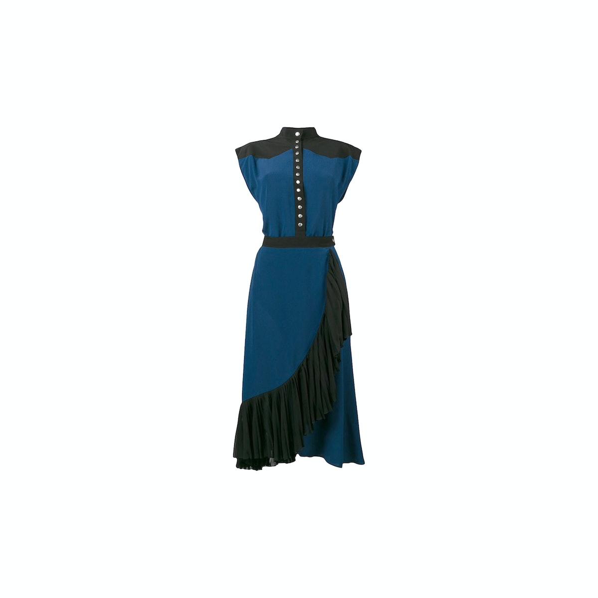 DRESSES5.jpg