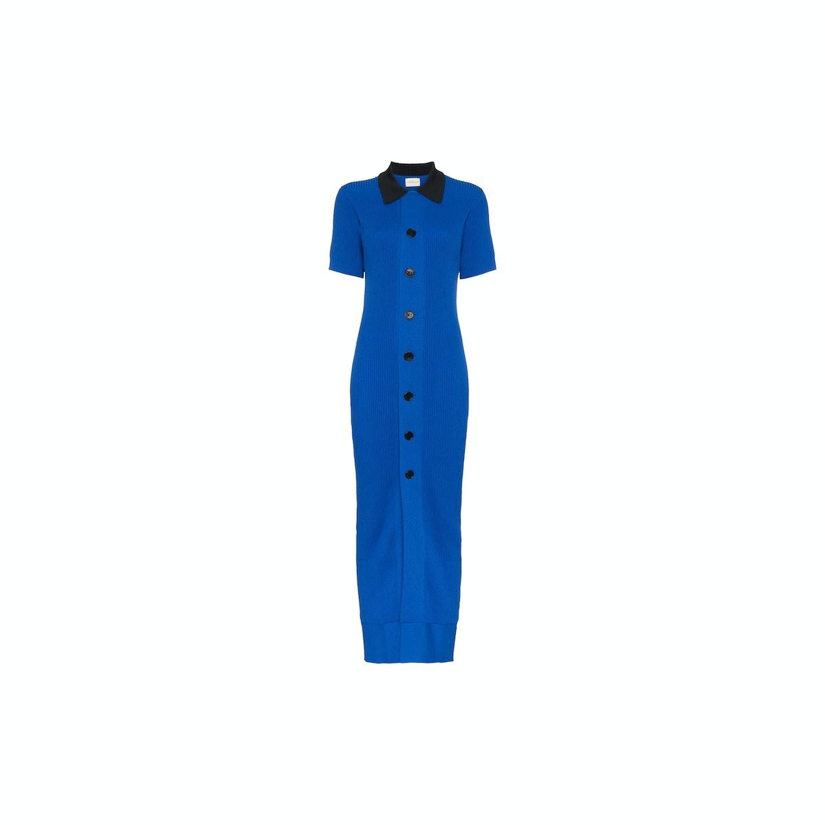 DRESSES10.jpg