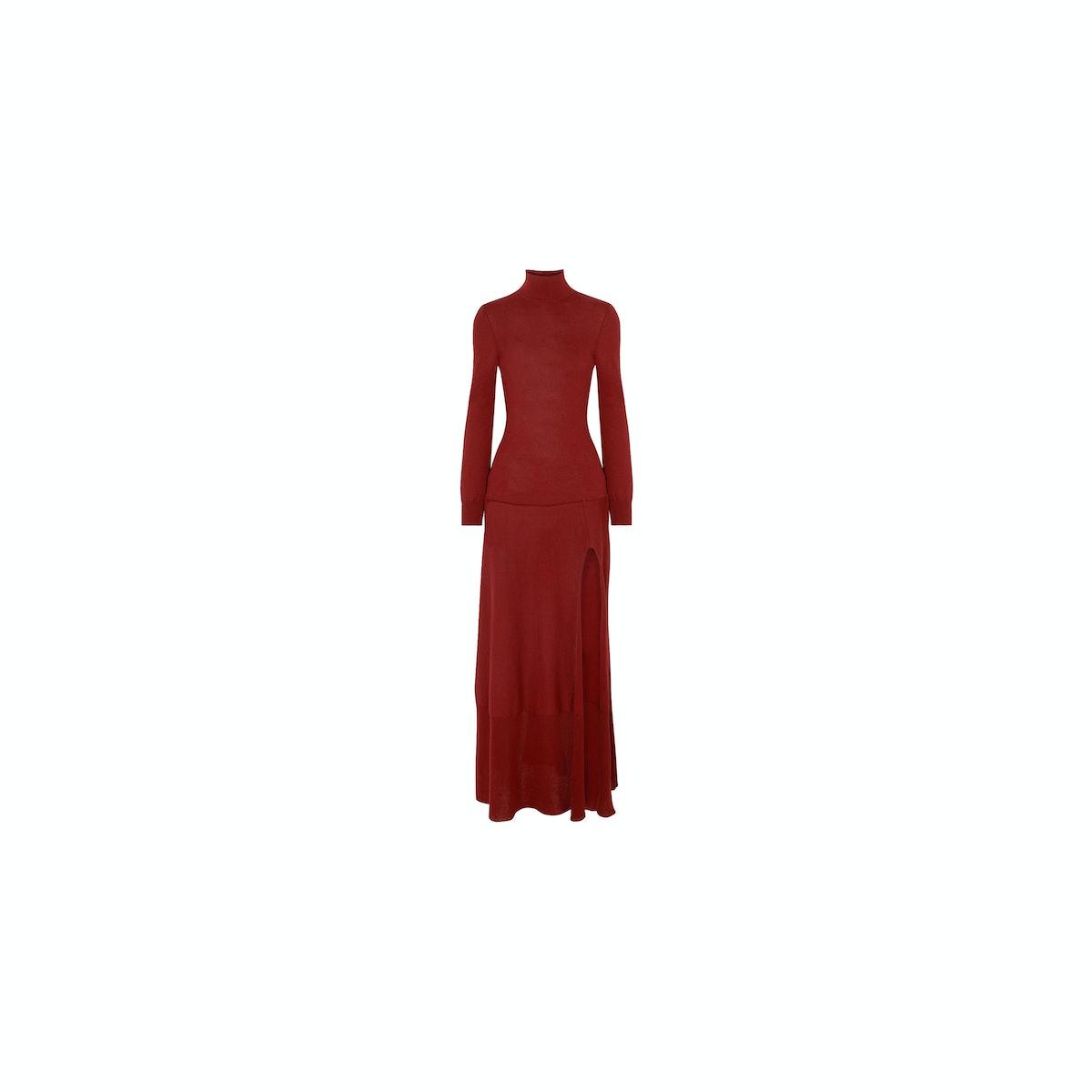 DRESSES11.jpg