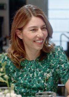 Sofia Coppola Thumbnail Option 2.png