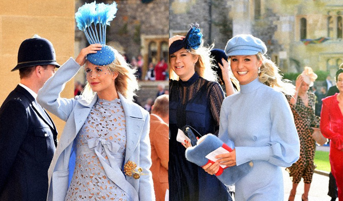 eugenie-wedding-hats.jpg