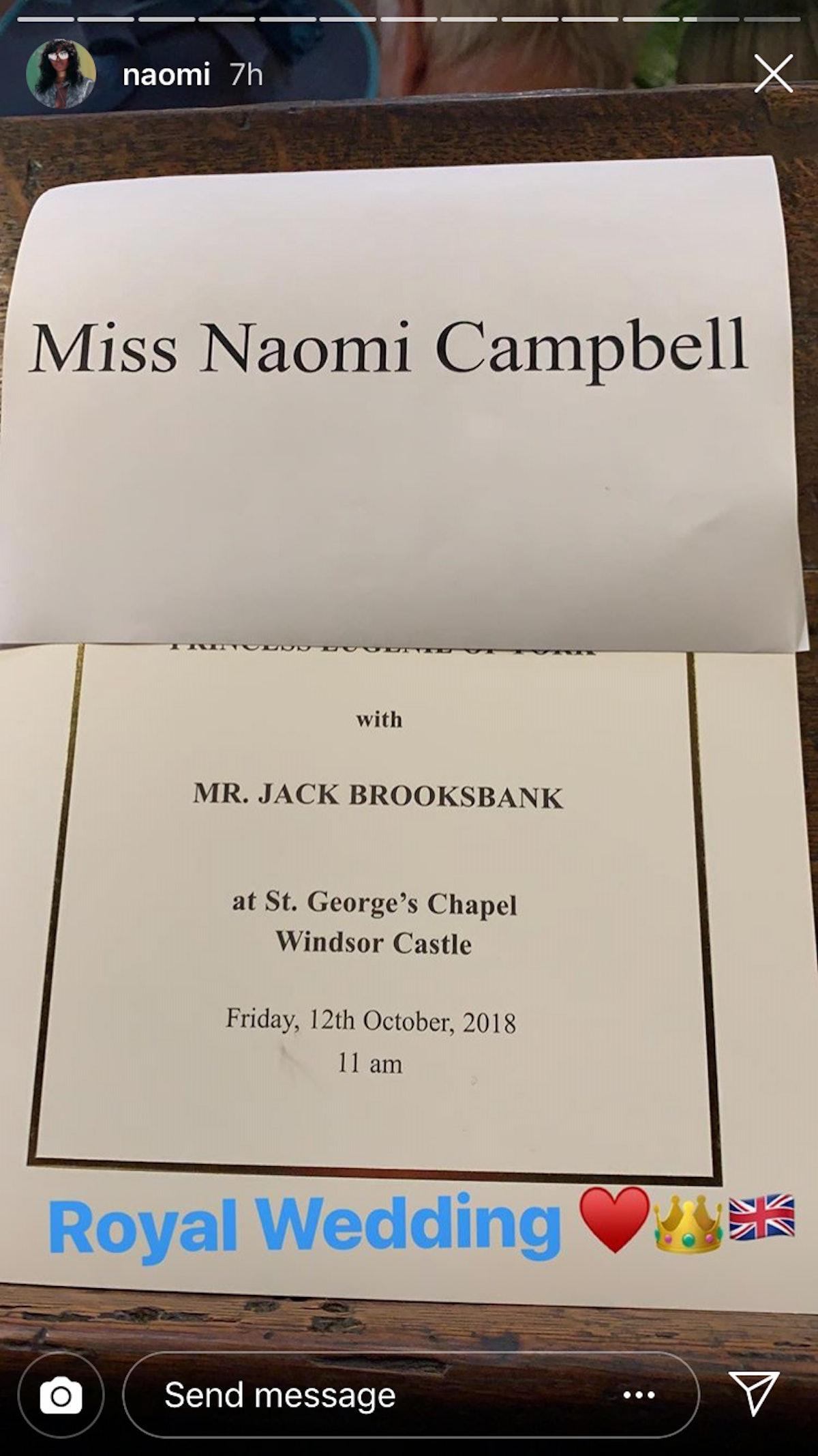 naomi-campbell-wedding-insta.PNG