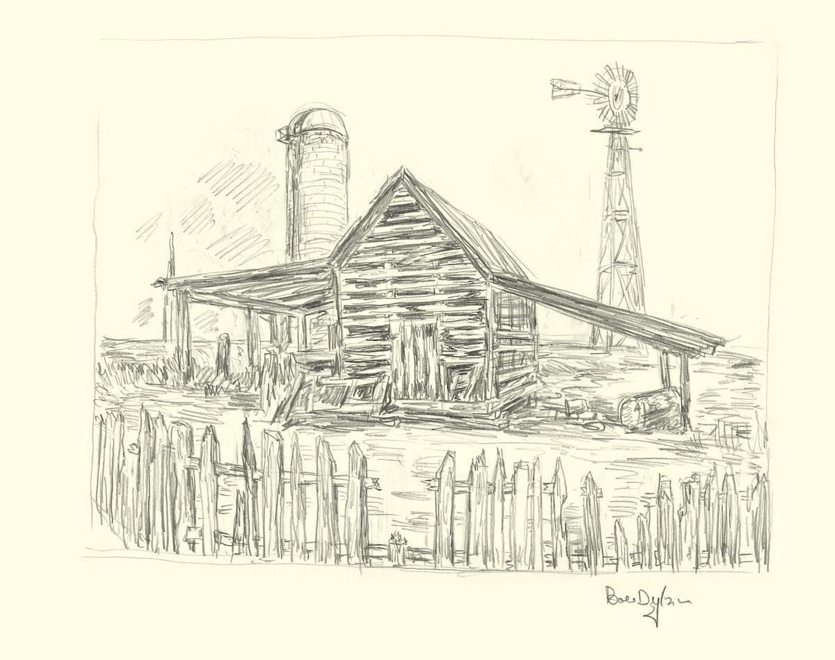Maggie's Farm.jpg