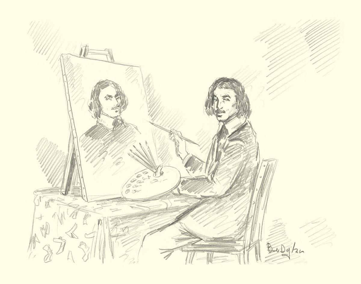 When I Paint My Masterpiece.jpg