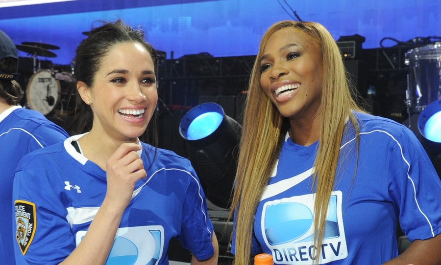 DirecTV Beach Bowl - Game