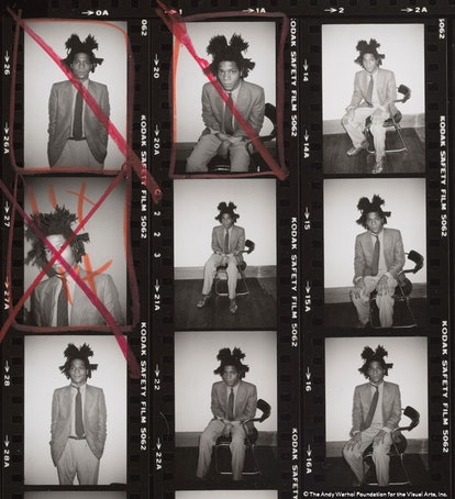 4_2014.43.1547_detail_Basquiat_digital.jpg