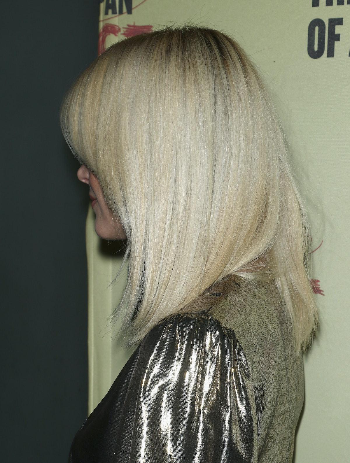 rose byrne hair 2