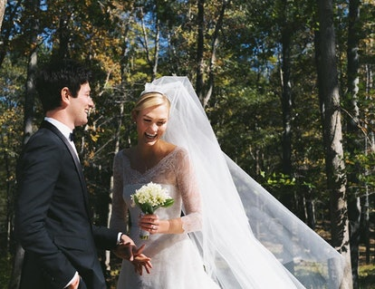 karlie-kloss-joshua-kushner-married.jpg