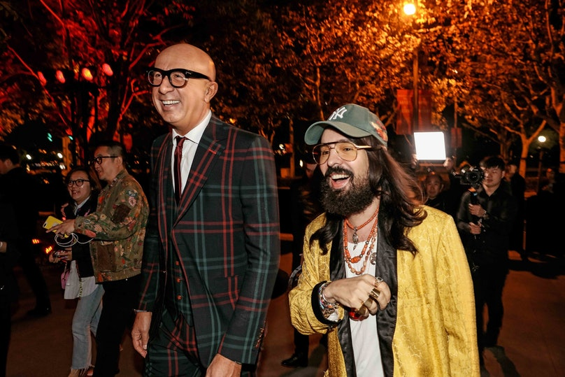 TAIP_OPENING_EVENT_ALESSANDRO MICHELE AND MARCO BIZZARRI.jpg