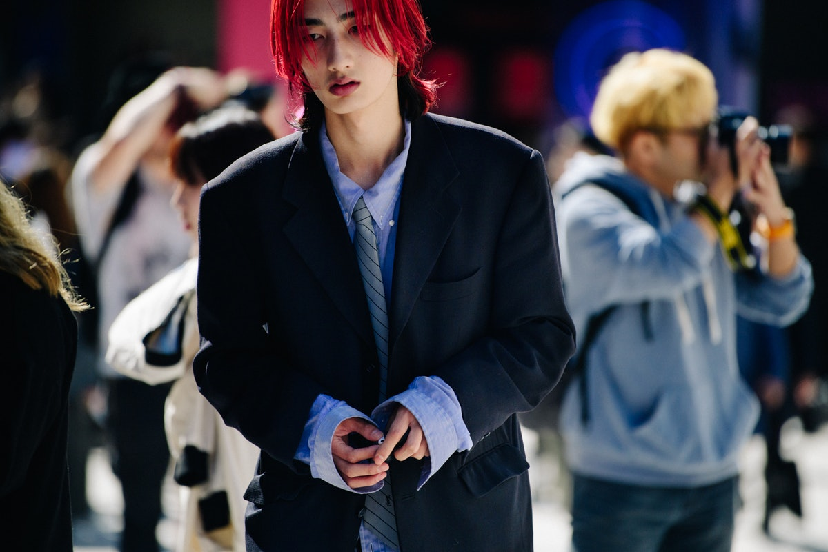 Adam-Katz-Sinding-W-Magazine-Seoul-Fashion-Week-Spring-Summer-2019_AKS0601.jpg