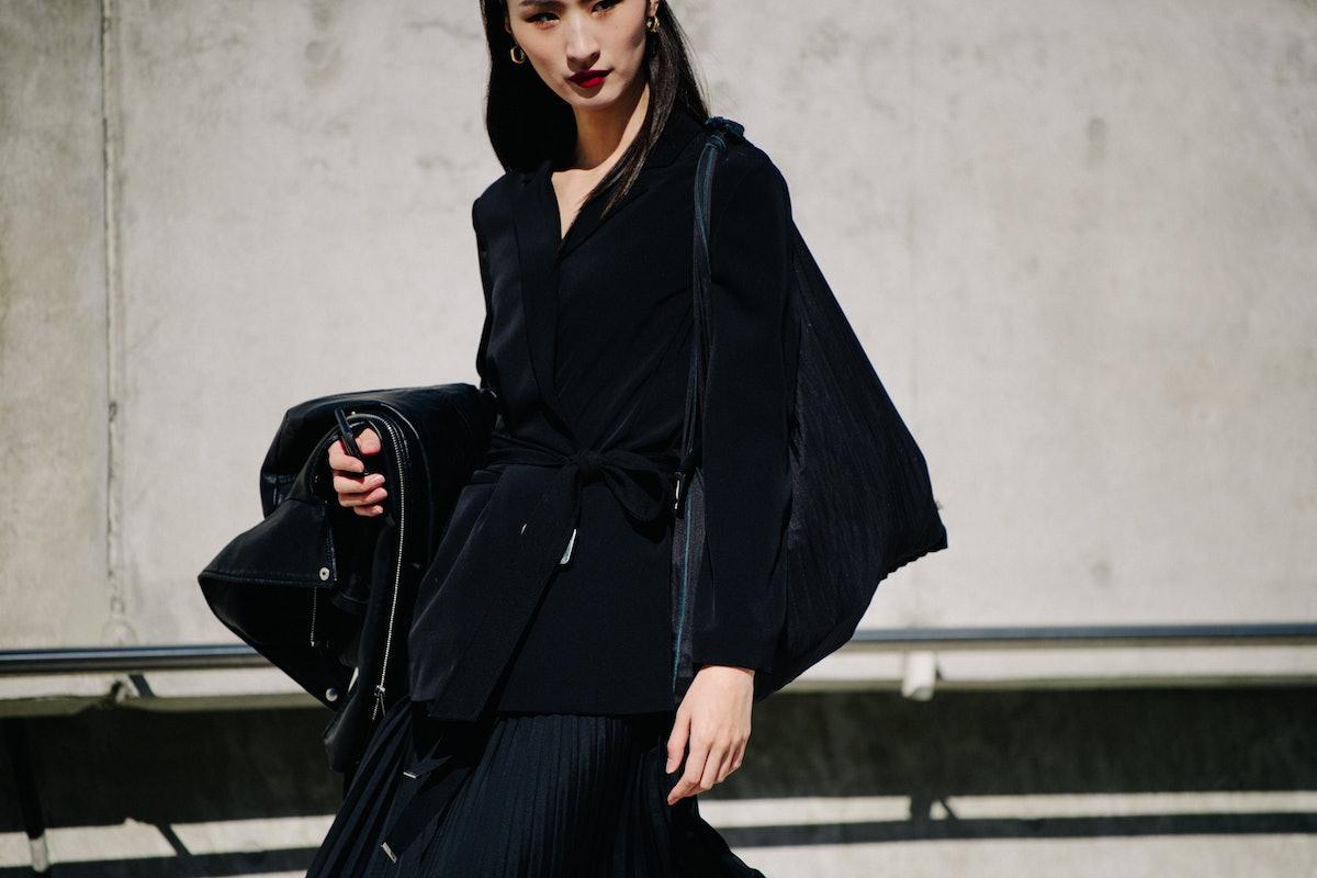 Adam-Katz-Sinding-W-Magazine-Seoul-Fashion-Week-Spring-Summer-2019_AKS0383.jpg