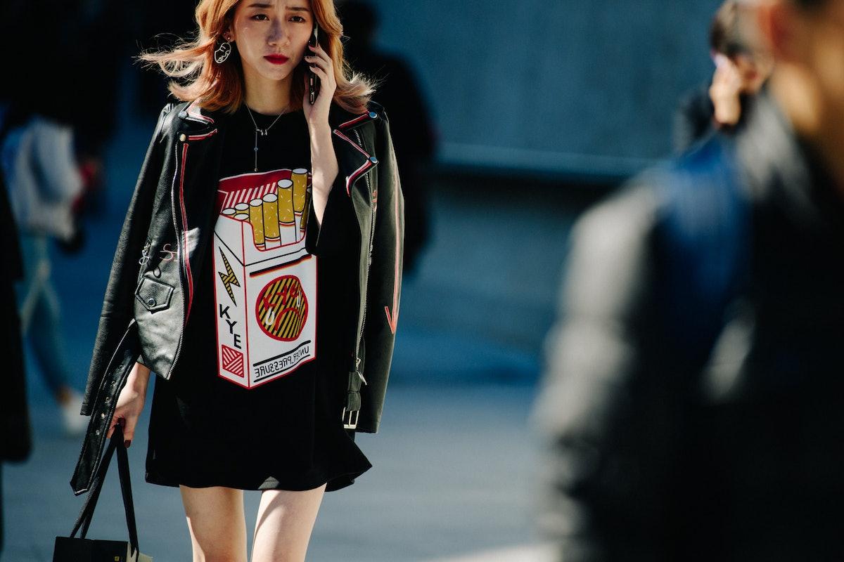 Adam-Katz-Sinding-W-Magazine-Seoul-Fashion-Week-Spring-Summer-2019_AKS0267.jpg