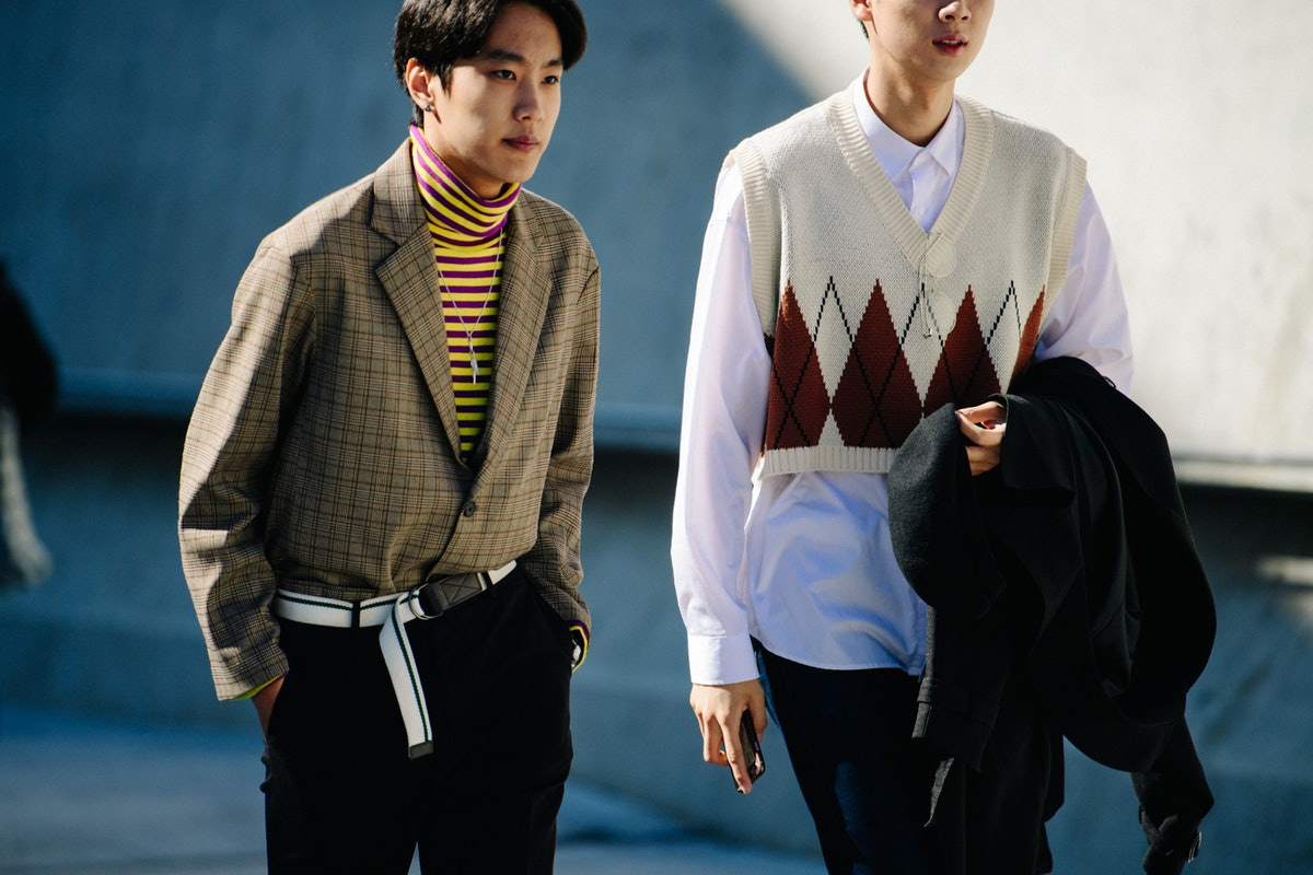 Adam-Katz-Sinding-W-Magazine-Seoul-Fashion-Week-Spring-Summer-2019_AKS0357.jpg