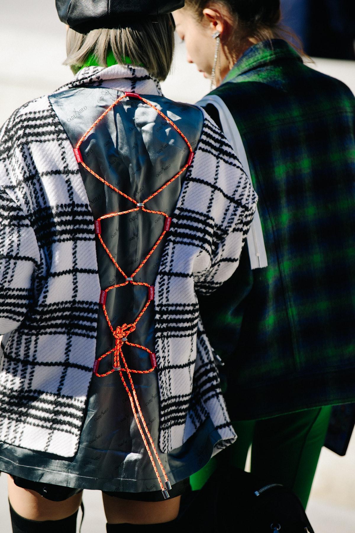 Adam-Katz-Sinding-W-Magazine-Seoul-Fashion-Week-Spring-Summer-2019_AKS0099.jpg