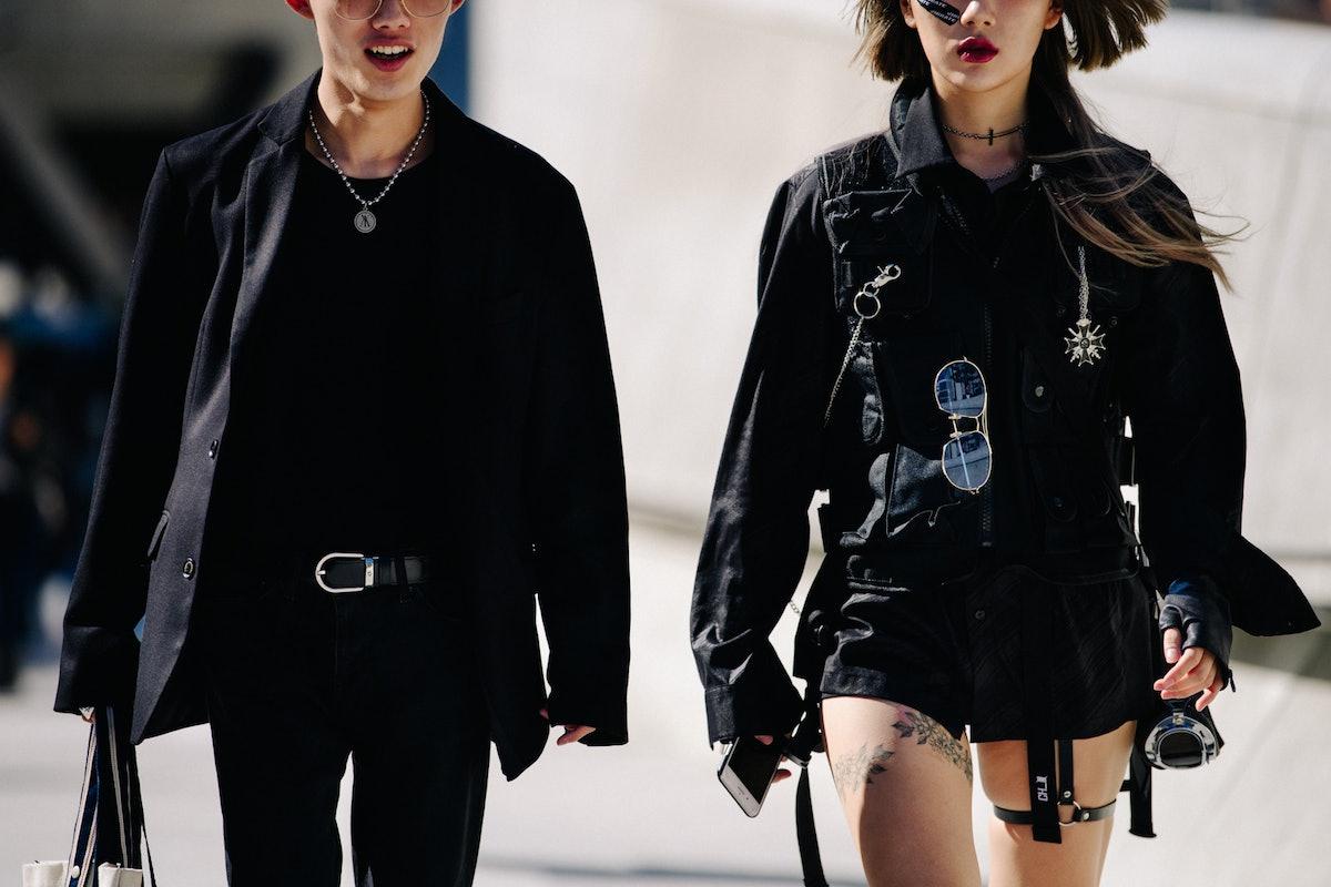 Adam-Katz-Sinding-W-Magazine-Seoul-Fashion-Week-Spring-Summer-2019_AKS0162.jpg