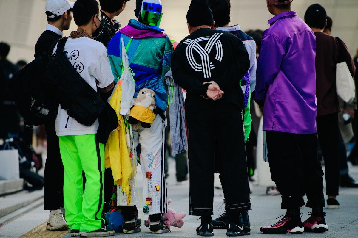 Adam-Katz-Sinding-W-Magazine-Seoul-Fashion-Week-Spring-Summer-2019_AKS2841.jpg