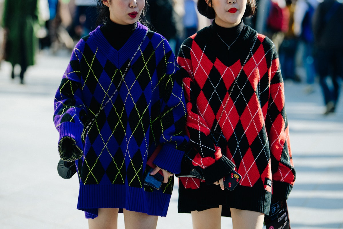 Adam-Katz-Sinding-W-Magazine-Seoul-Fashion-Week-Spring-Summer-2019_AKS2636.jpg