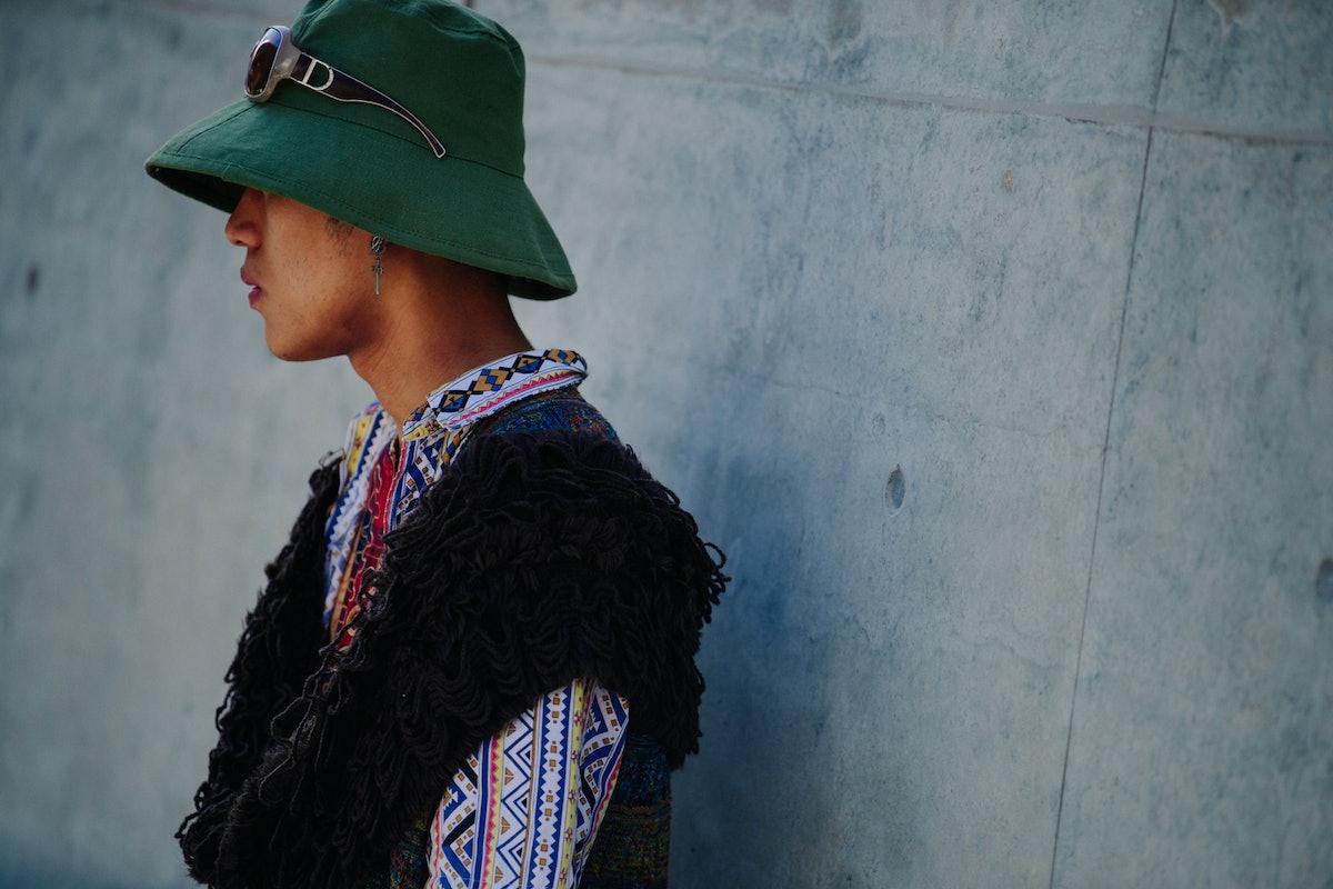 Adam-Katz-Sinding-W-Magazine-Seoul-Fashion-Week-Spring-Summer-2019_AKS2295.jpg