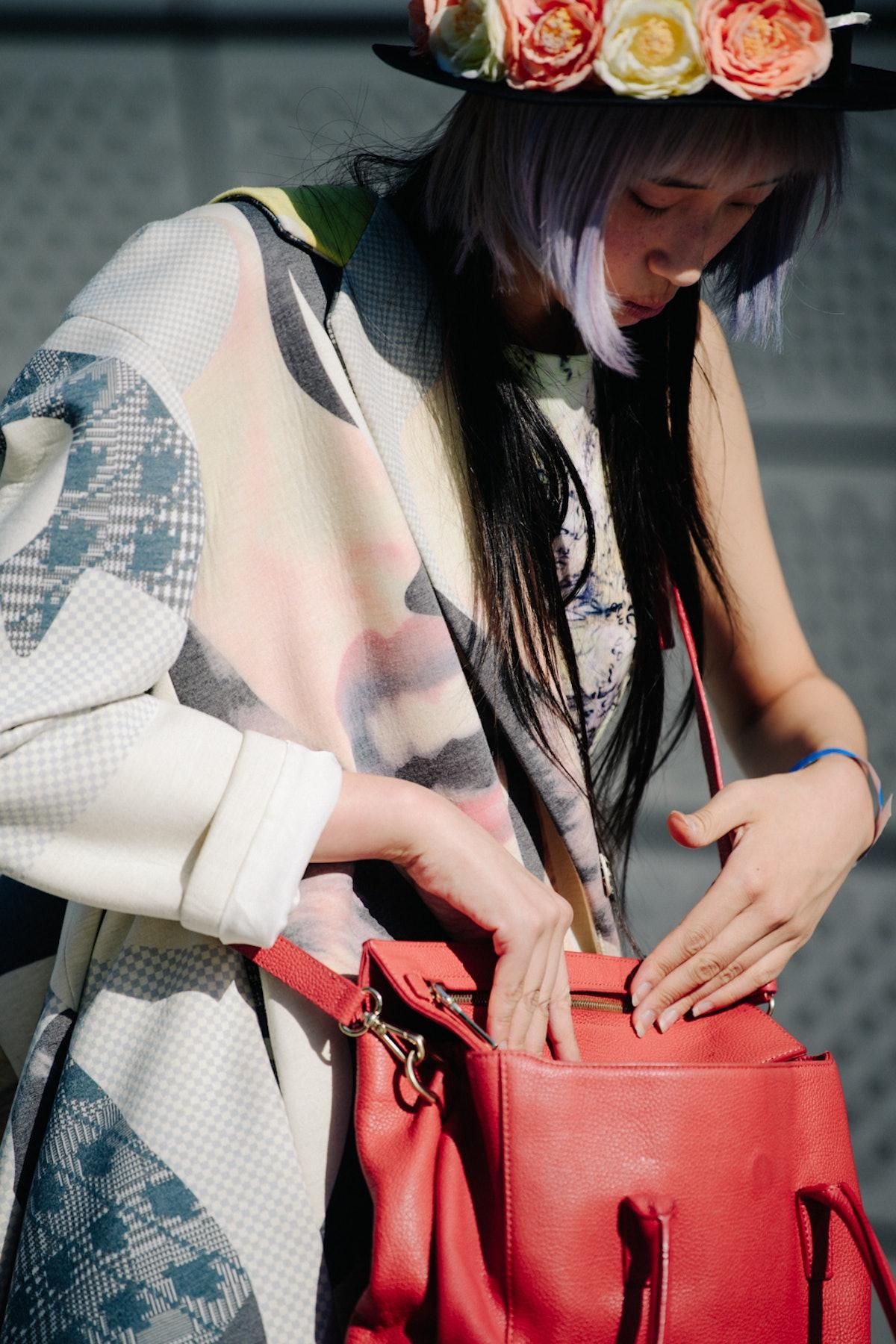 Adam-Katz-Sinding-W-Magazine-Seoul-Fashion-Week-Spring-Summer-2019_AKS1963.jpg