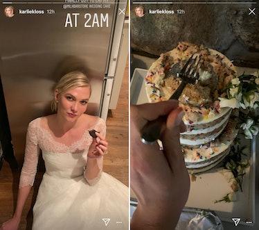 karlie-kloss-wedding-cake.jpg