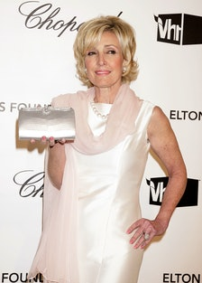 16th Annual Sir Elton John Oscar Party - Los Angeles