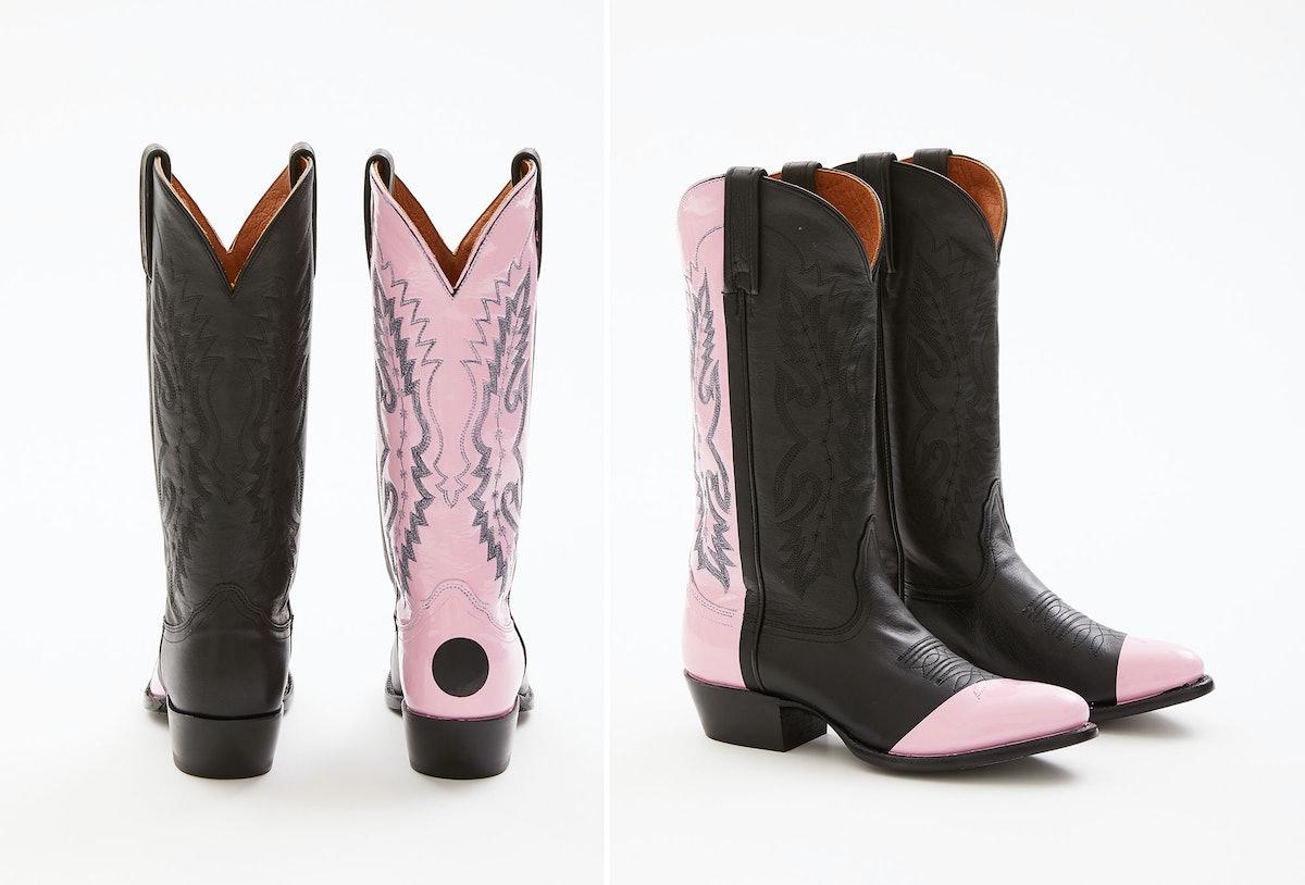 helmut-lang-sarah-morris-boots-collab.jpg