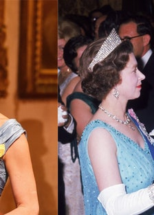 kate middleton twins and queen elizabeth relationship.jpg