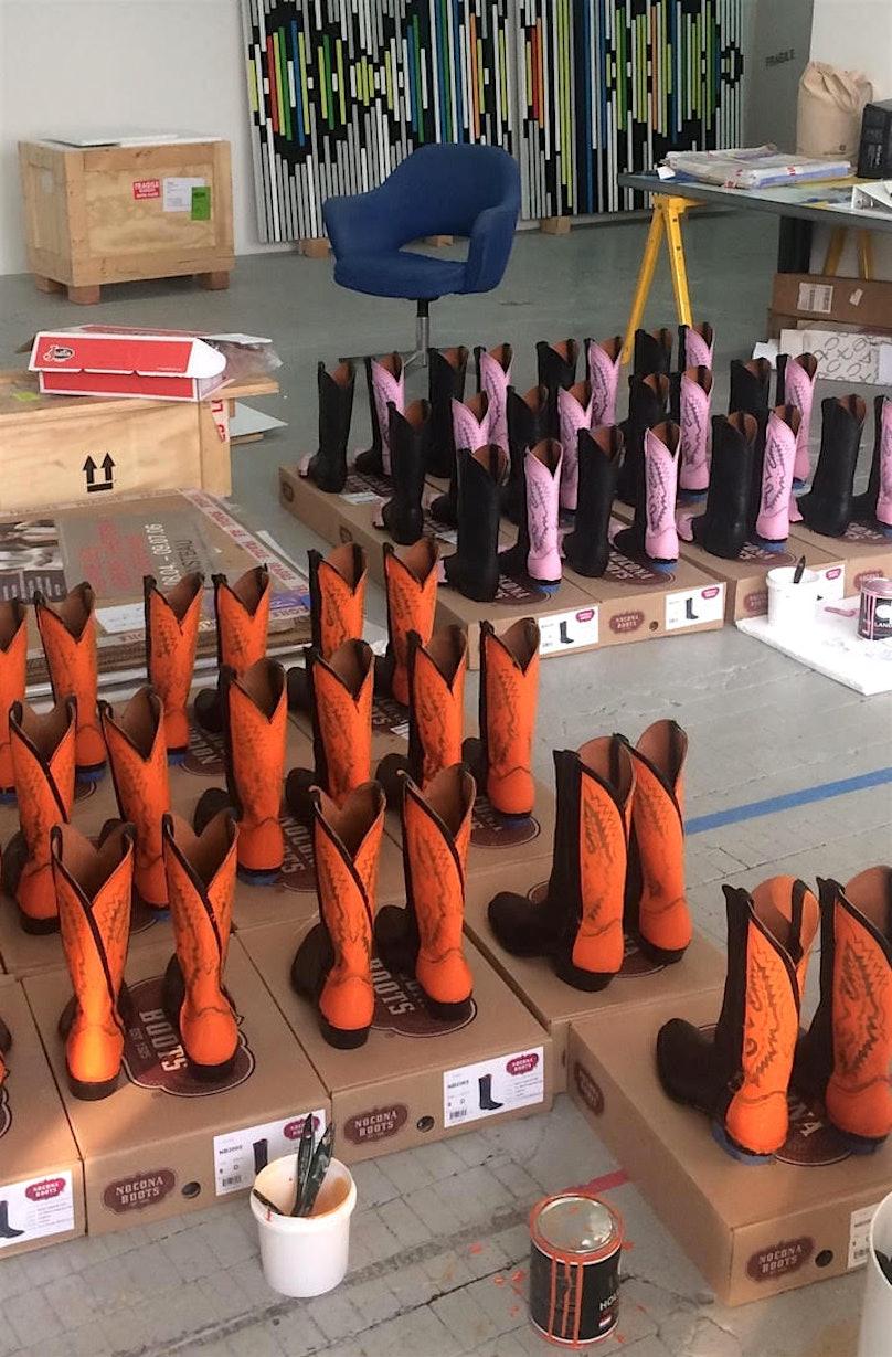 sarah-morris-studio-boots.jpg