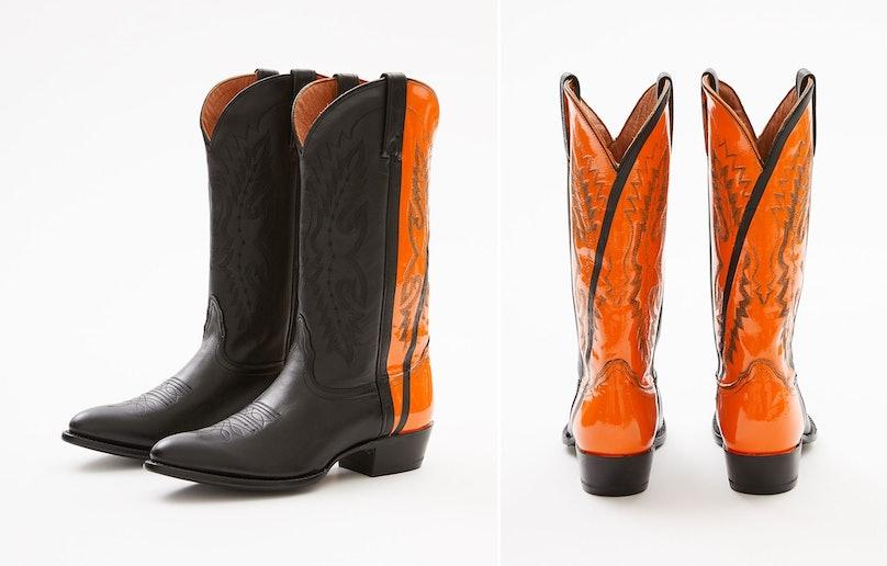 helmut-lang-sarah-morris-boots-collab-flipped.jpg