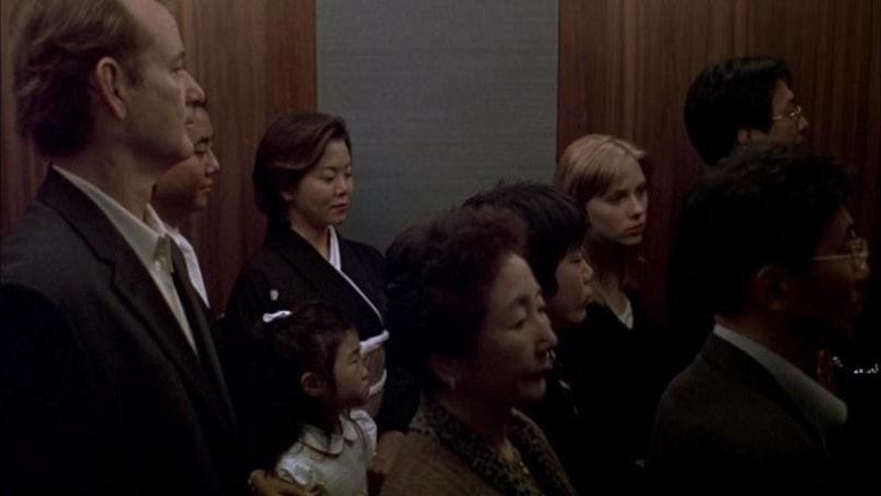elevator losty in translationy.jpg