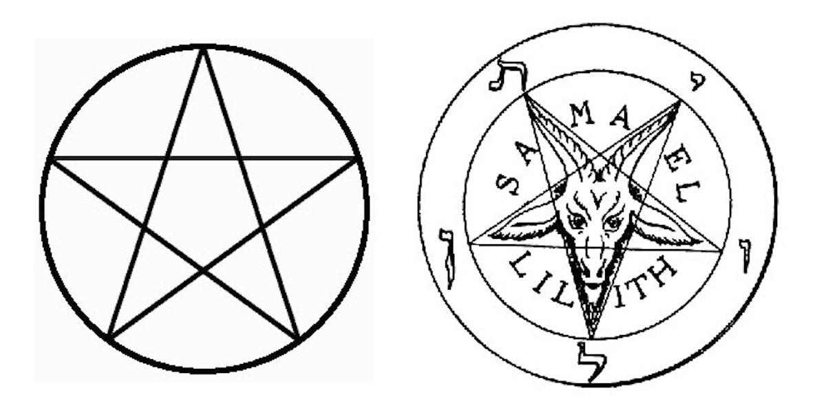 pentacle-vs-pentagram.jpg