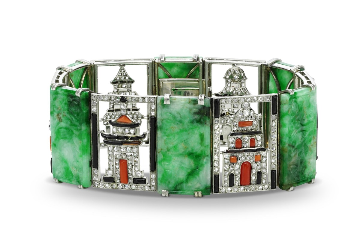 Berlioz Leroy bracelet.jpg