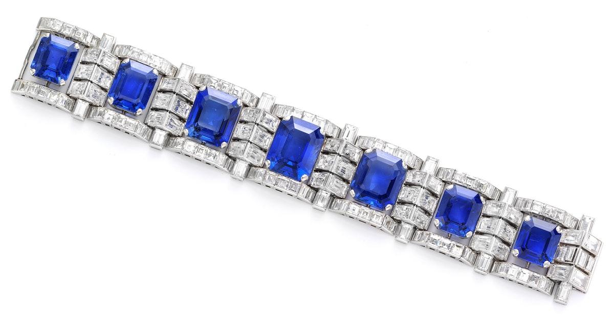 VCA Bracelet 46292.jpg