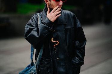 Adam-Katz-Sinding-W-Magazine-Tbilisi-Fashion-Week-Spring-Summer-2019_AKS0741.jpg