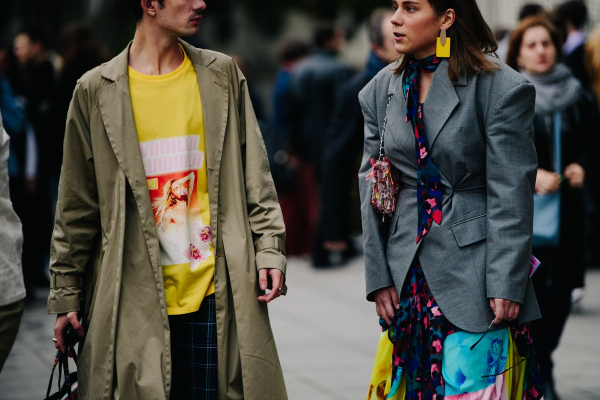 Adam-Katz-Sinding-W-Magazine-Tbilisi-Fashion-Week-Spring-Summer-2019_AKS0788.jpg