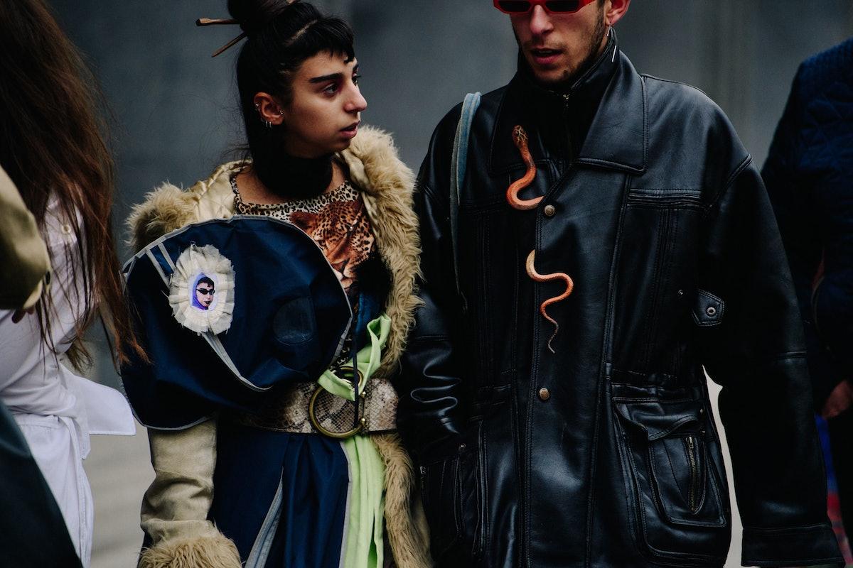 Adam-Katz-Sinding-W-Magazine-Tbilisi-Fashion-Week-Spring-Summer-2019_AKS0712.jpg