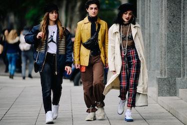 Adam-Katz-Sinding-W-Magazine-Mercedes-Benz-Fashion-Week-Tbilisi-Spring-Summer-2019_AKS0830.jpg
