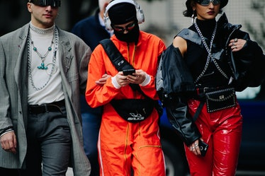 Adam-Katz-Sinding-W-Magazine-Mercedes-Benz-Fashion-Week-Tbilisi-Spring-Summer-2019_AKS1070.jpg