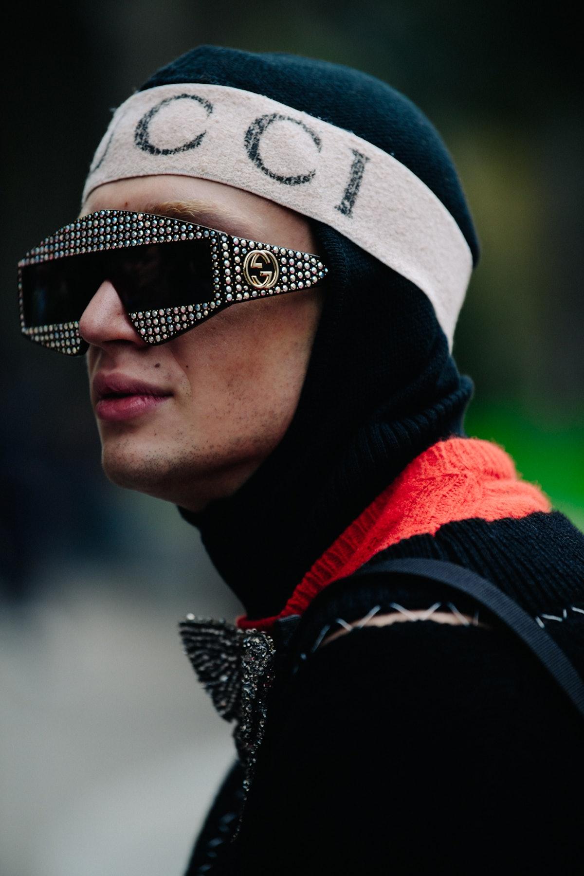 Adam-Katz-Sinding-W-Magazine-Mercedes-Benz-Fashion-Week-Tbilisi-Spring-Summer-2019_AKS1143.jpg