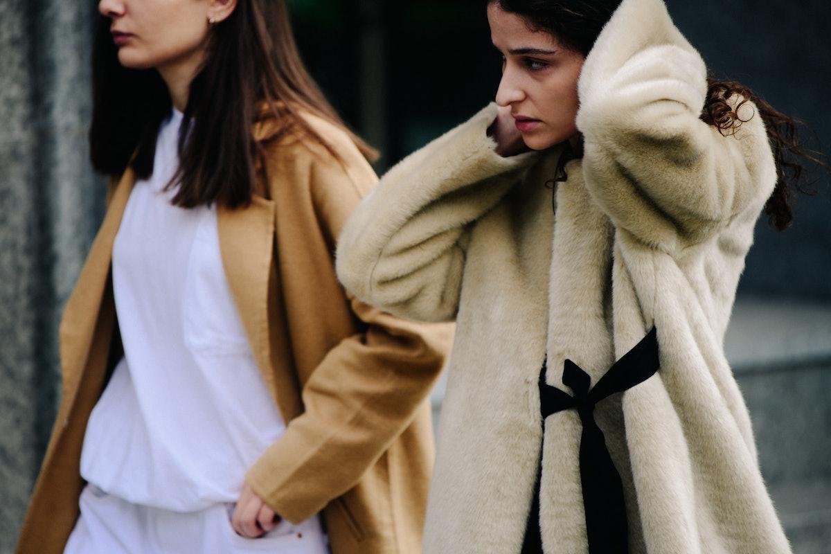 Adam-Katz-Sinding-W-Magazine-Mercedes-Benz-Fashion-Week-Tbilisi-Spring-Summer-2019_AKS0845.jpg