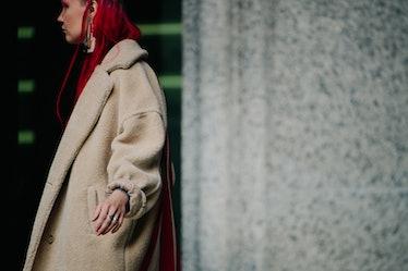 Adam-Katz-Sinding-W-Magazine-Mercedes-Benz-Fashion-Week-Tbilisi-Spring-Summer-2019_AKS1019.jpg