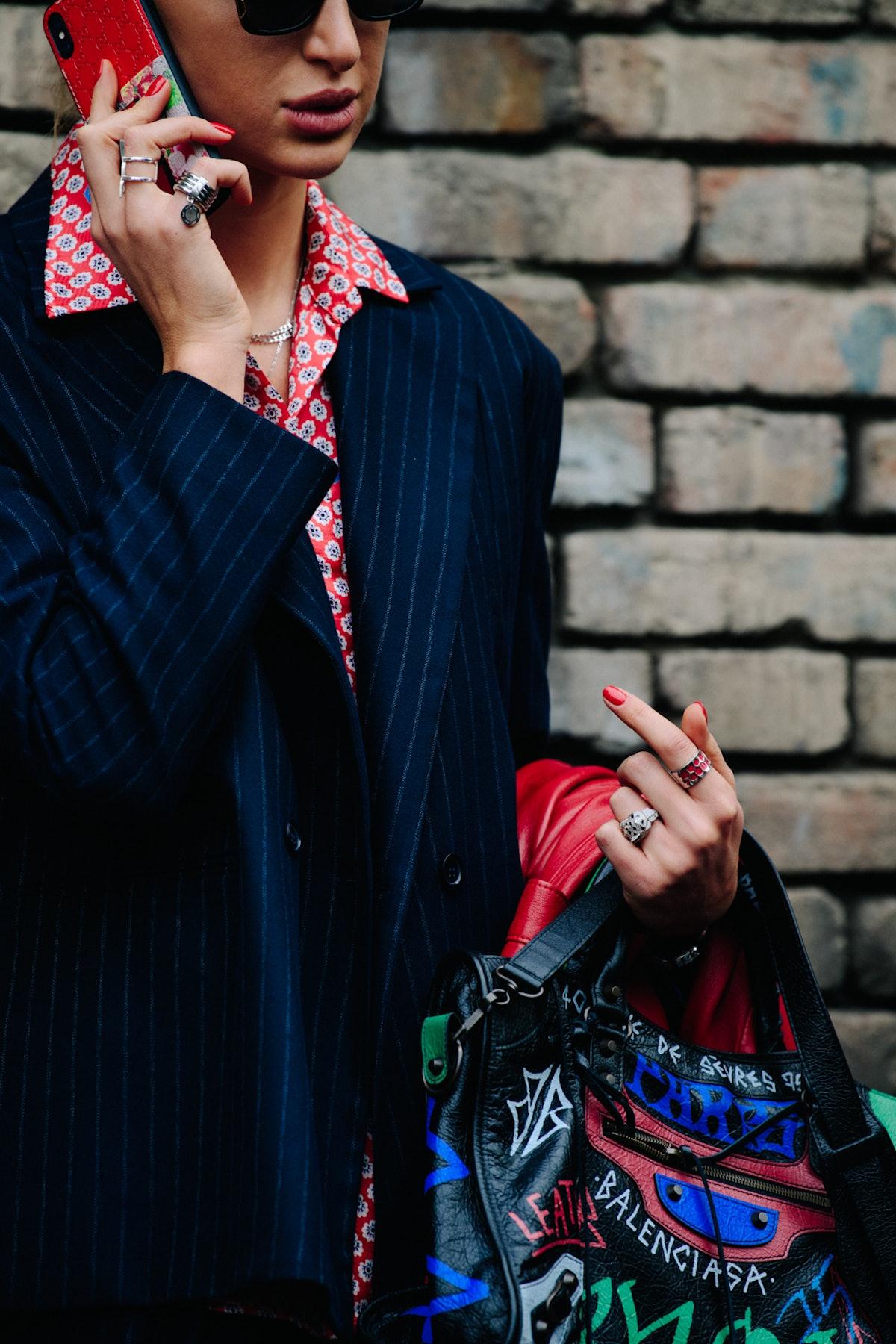 Adam-Katz-Sinding-W-Magazine-Mercedes-Benz-Fashion-Week-Tbilisi-Spring-Summer-2019_AKS1548.jpg
